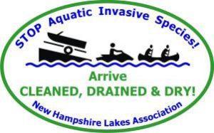 nh-lake-association
